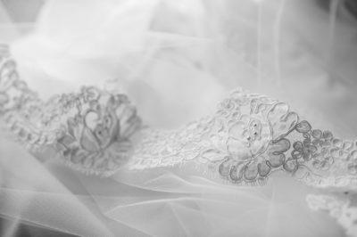 Wedding Details Gallery 006