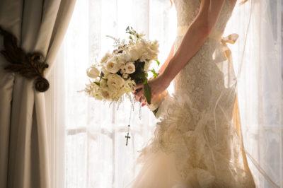 Wedding Details Gallery 0060
