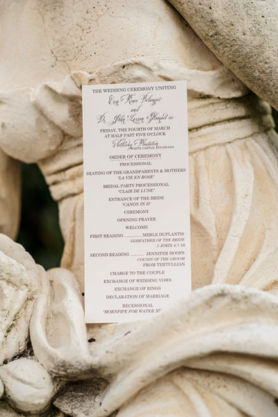 Wedding Details Gallery 0062