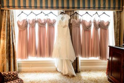 Wedding Details Gallery 0063