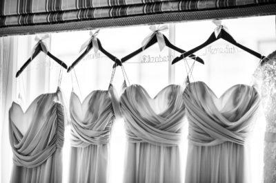 Wedding Details Gallery 0064