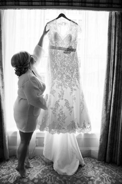 Wedding Details Gallery 0065