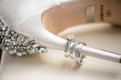 Wedding Details Gallery 0067