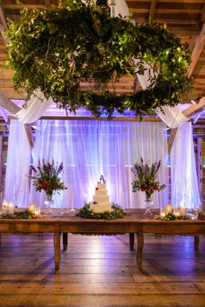 Wedding Details Gallery 0069