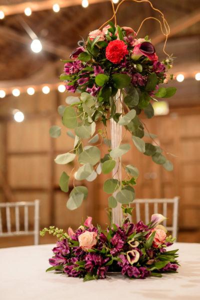Wedding Details Gallery 0070