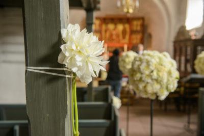 Wedding Details Gallery 0076