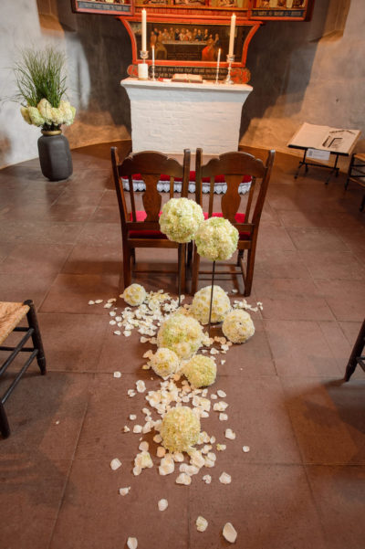 Wedding Details Gallery 0078
