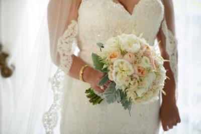 Wedding Details Gallery 008