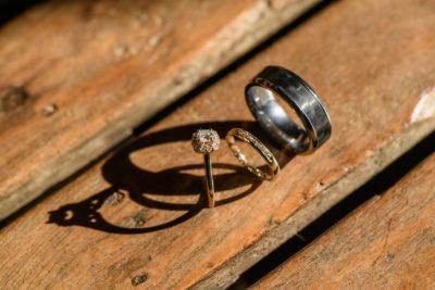 Wedding Details Gallery 0080