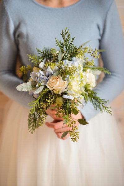 Wedding Details Gallery 0082
