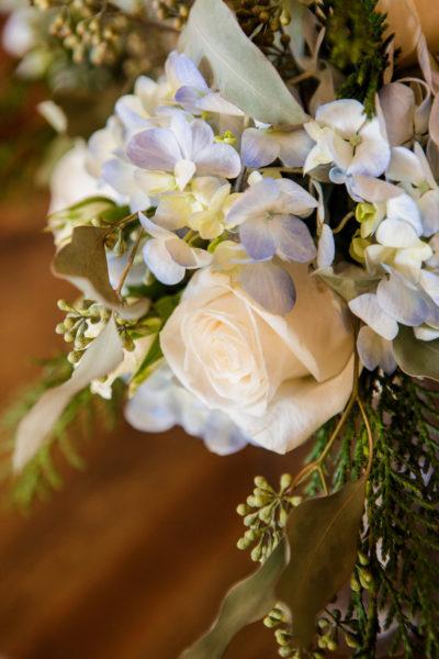 Wedding Details Gallery 0083
