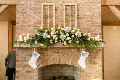Wedding Details Gallery 0087