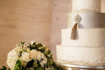 Wedding Details Gallery 0088