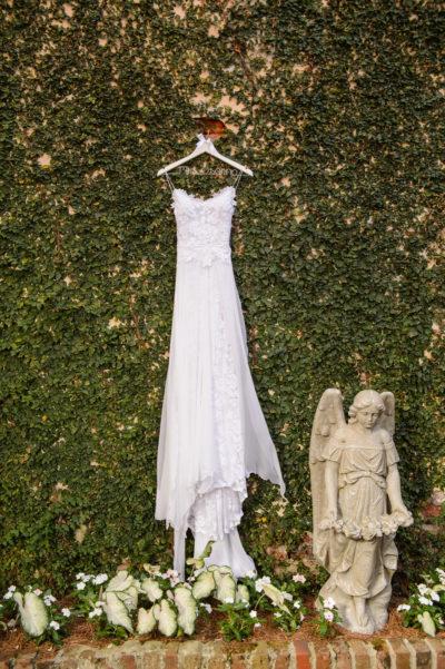 Wedding Details Gallery 0089