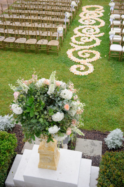 Wedding Details Gallery 009