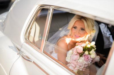 Wedding Details Gallery 0093