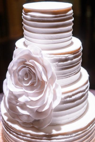 Wedding Details Gallery 0094
