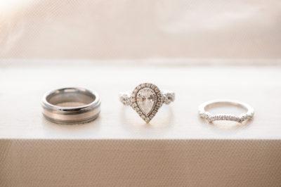 Wedding Details Gallery 0096