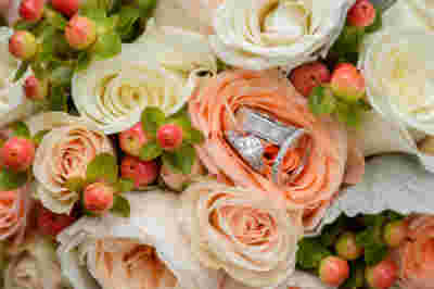 Wedding Details Gallery 00121