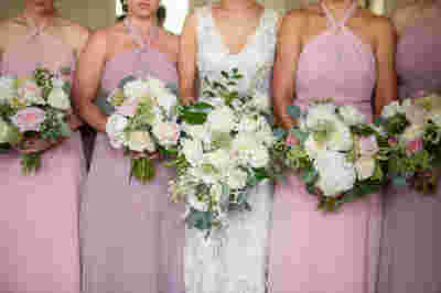 Wedding Details Gallery 00189