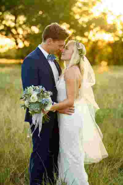 MR Wedding 3558