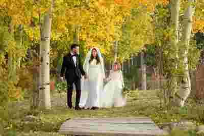TM wedding 1524
