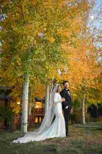 TM wedding 1669