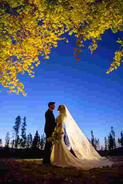 TM wedding 1707
