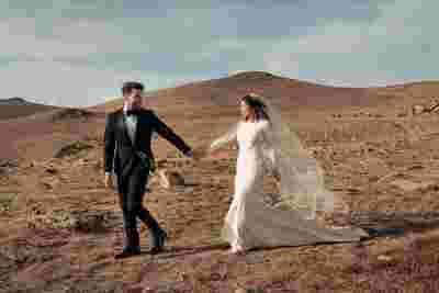 TM wedding 2482