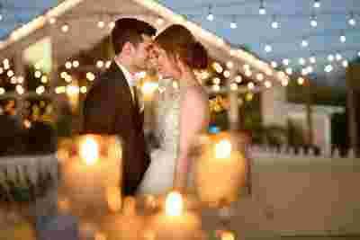 GJ wedding 3095
