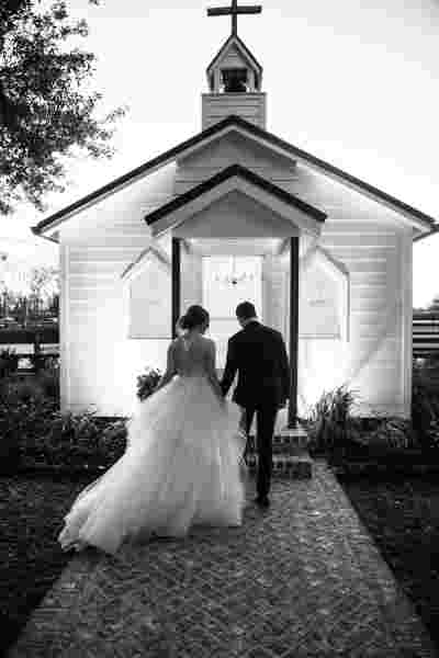 GJ wedding 3058