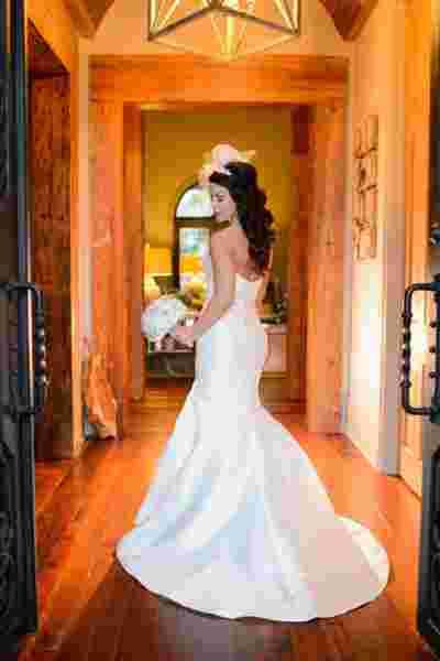 Wedding Portraits14