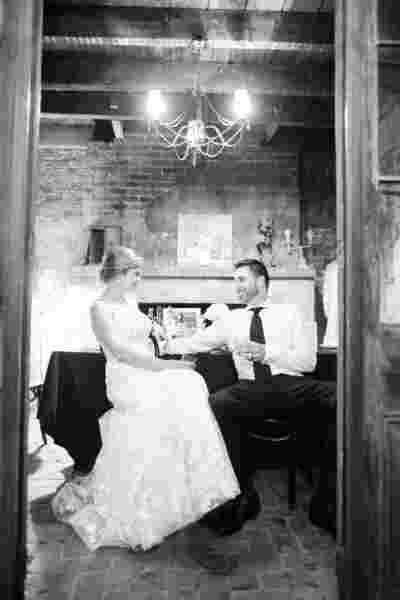 Wedding Portraits17