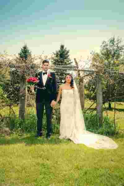 Wedding Portraits19