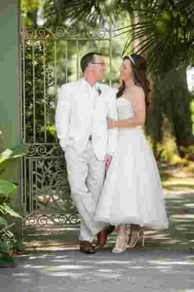 Wedding Portraits25