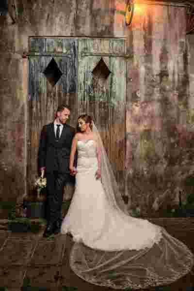 Wedding Portraits26