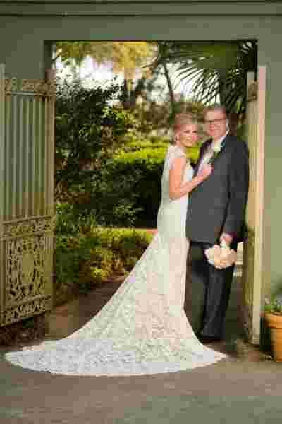 Wedding Portraits28