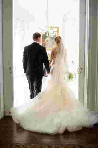 Wedding Portraits30