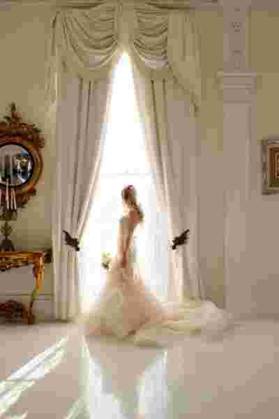 Wedding Portraits31