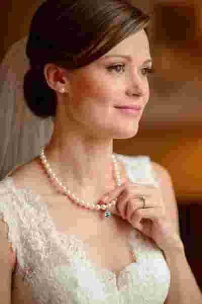 Wedding Portraits70