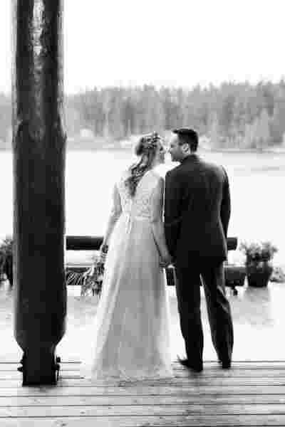 Wedding Portraits80