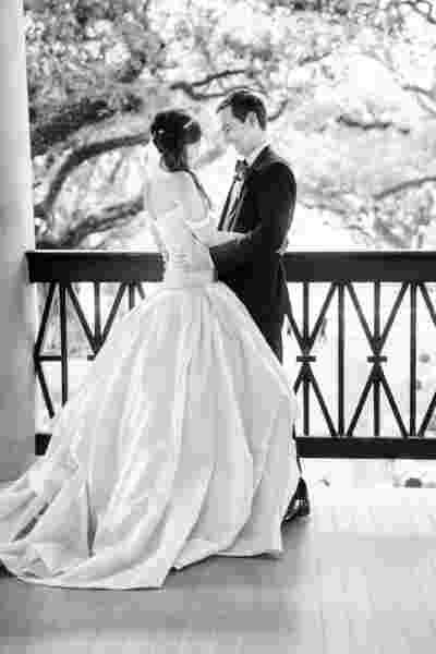 Wedding Portraits92