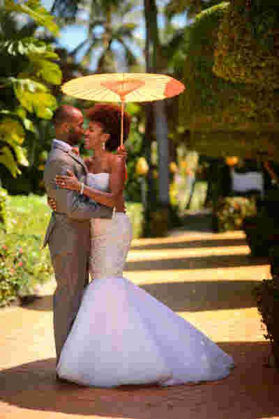 Banks Wedding4164